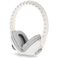 Superlux HD-581 White