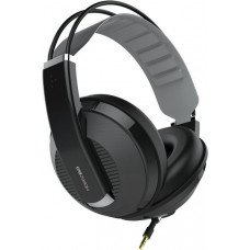 Superlux HD-662EVO Black