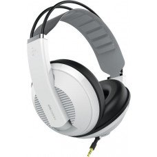 Superlux HD-662EVO White