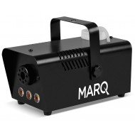 MARQ Fog 400 LED Black