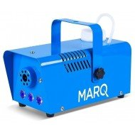 MARQ Fog 400 LED Blue