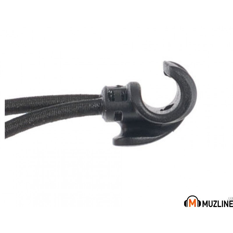 Хомут Planet Waves PW-ECT-10 Cable Ties (1 шт.)