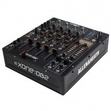 DJ микшер Allen Heath XONE:DB2