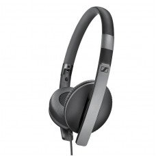 Sennheiser HD 2.30G Black