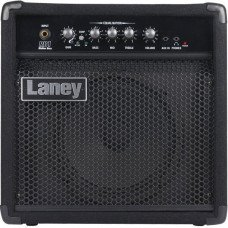 Laney RB1 evo2