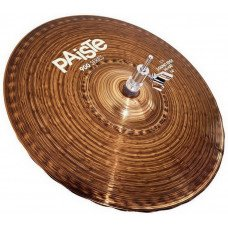 Paiste 900 Sound Edge Hi-Hat 14""