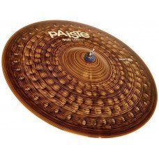 Paiste 900 Heavy Ride 22""