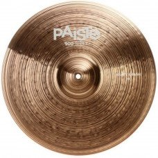 Crash Paiste 900 Heavy Crash 16""