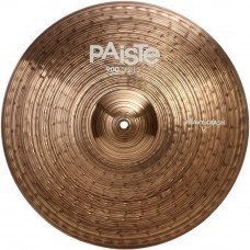 Crash Paiste 900 Heavy Crash 17""