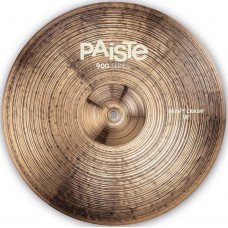 Crash Paiste 900 Heavy Crash 18""