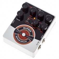 Electro-Harmonix Super Spacedrum