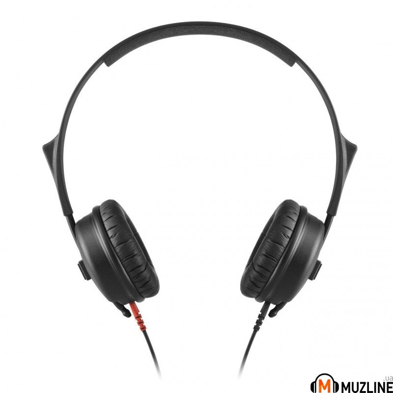 DJ наушники Sennheiser HD 25 Light