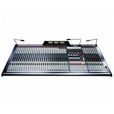 Soundcraft GB8 48ch