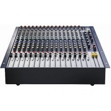 Soundcraft GB2R 12ch