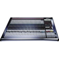 Soundcraft GB4 24ch