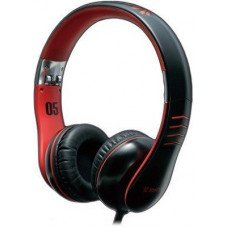 DJ наушники Vestax HMX-05 Headphones