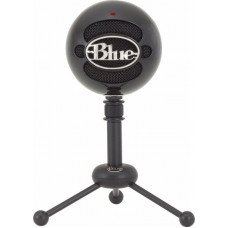 USB-микрофон Blue Microphones Snowball - GB