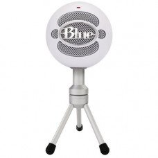 USB-микрофон Blue Microphones Snowball iCE